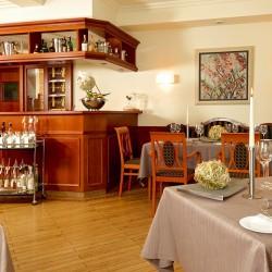Romantik Hotel Landhaus Freiberg-Hotel Hochzeit-München-5