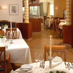Romantik Hotel Landhaus Freiberg-Hotel Hochzeit-München-6