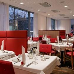 ARCOTEL Rubin-Hotel Hochzeit-Hamburg-1