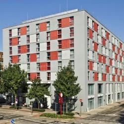ARCOTEL Rubin-Hotel Hochzeit-Hamburg-2