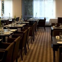 Crowne Plaza Hamburg - City Alster-Hotel Hochzeit-Hamburg-6