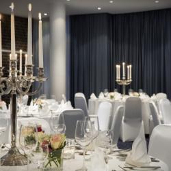 Holiday Inn Hamburg-Hotel Hochzeit-Hamburg-1