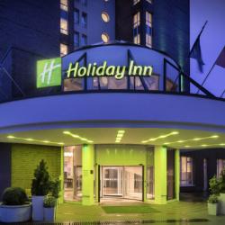 Holiday Inn Hamburg-Hotel Hochzeit-Hamburg-3