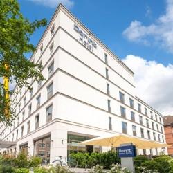Dorint Hotel Hamburg-Eppendorf-Hotel Hochzeit-Hamburg-3