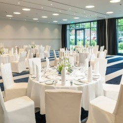 Dorint Hotel Hamburg-Eppendorf-Hotel Hochzeit-Hamburg-1