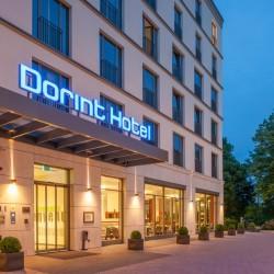Dorint Hotel Hamburg-Eppendorf-Hotel Hochzeit-Hamburg-2
