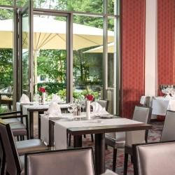 Dorint Hotel Hamburg-Eppendorf-Hotel Hochzeit-Hamburg-5