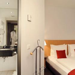 Mercure Hotel Hamburg Mitte-Hotel Hochzeit-Hamburg-6