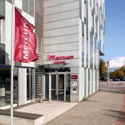 Mercure Hotel Hamburg Mitte-Hotel Hochzeit-Hamburg-4