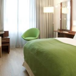 NH Hamburg Altona-Hotel Hochzeit-Hamburg-6
