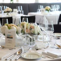 Rainvilles Elbterrassen-Hotel Hochzeit-Hamburg-1