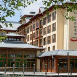Lindner Park-Hotel Hagenbeck-Hotel Hochzeit-Hamburg-5