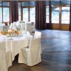 Lindner Park-Hotel Hagenbeck-Hotel Hochzeit-Hamburg-2