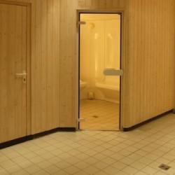 NH Hamburg Horn-Hotel Hochzeit-Hamburg-6