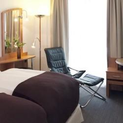 NH Hamburg Horn-Hotel Hochzeit-Hamburg-5