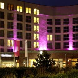 The Rilano Hotel Hamburg-Hotel Hochzeit-Hamburg-2