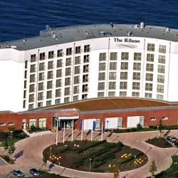 The Rilano Hotel Hamburg-Hotel Hochzeit-Hamburg-5