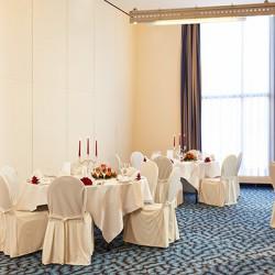 H4 Hotel Hamburg Bergedorf-Hotel Hochzeit-Hamburg-1