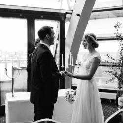 Hotel Hafen Hamburg-Hotel Hochzeit-Hamburg-4