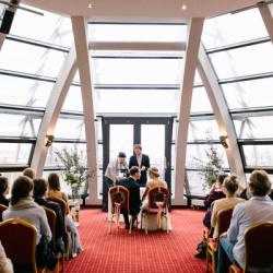 Hotel Hafen Hamburg-Hotel Hochzeit-Hamburg-3