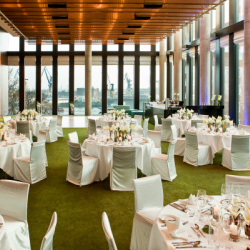 Empire Riverside Hotel-Hotel Hochzeit-Hamburg-1