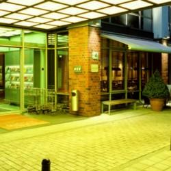 THE MADISON-Hotel Hochzeit-Hamburg-4