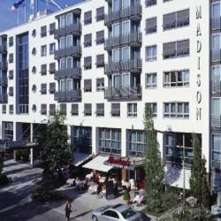 THE MADISON-Hotel Hochzeit-Hamburg-2