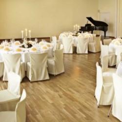 Baseler Hof & Palais Esplanade-Hotel Hochzeit-Hamburg-5