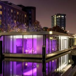 Mercure Hotel Hamburg City-Hotel Hochzeit-Hamburg-5