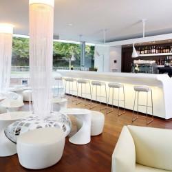 Mercure Hotel Hamburg City-Hotel Hochzeit-Hamburg-2