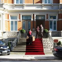 Eilenau Hotel-Hotel Hochzeit-Hamburg-6