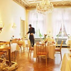 Eilenau Hotel-Hotel Hochzeit-Hamburg-1