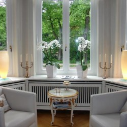 Eilenau Hotel-Hotel Hochzeit-Hamburg-5