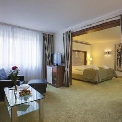 Best Western Plus Hotel Böttcherhof-Hotel Hochzeit-Hamburg-5