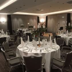 Best Western Plus Hotel Böttcherhof-Hotel Hochzeit-Hamburg-3