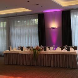 Best Western Plus Hotel Böttcherhof-Hotel Hochzeit-Hamburg-2