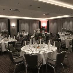Best Western Plus Hotel Böttcherhof-Hotel Hochzeit-Hamburg-4