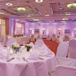 Steigenberger Hotel Treudelberg-Hotel Hochzeit-Hamburg-5
