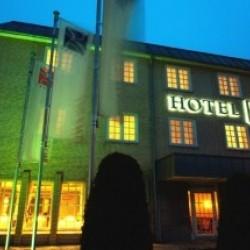 Hotel Eggers Hamburg-Hotel Hochzeit-Hamburg-4