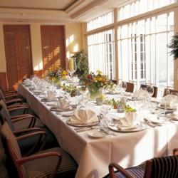 Hotel Eggers Hamburg-Hotel Hochzeit-Hamburg-3