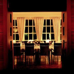 Hotel Eggers Hamburg-Hotel Hochzeit-Hamburg-6
