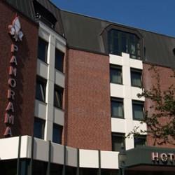 Hotel Panorama Harburg-Hotel Hochzeit-Hamburg-5
