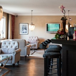 """Hotel """"Zum Zeppelin"""" Business & More-Hotel Hochzeit-Hamburg-4"""