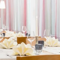 Park Inn Hamburg Nord-Hotel Hochzeit-Hamburg-6