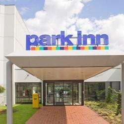 Park Inn Hamburg Nord-Hotel Hochzeit-Hamburg-4