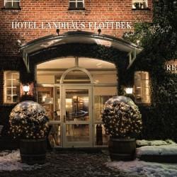 Landhaus Flottbek-Hotel Hochzeit-Hamburg-2