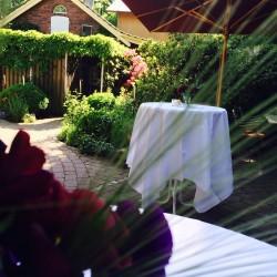 Landhaus Flottbek-Hotel Hochzeit-Hamburg-3