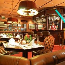 Hotel Panorama Hamburg-Billstedt-Hotel Hochzeit-Hamburg-2