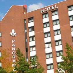 Hotel Panorama Hamburg-Billstedt-Hotel Hochzeit-Hamburg-4