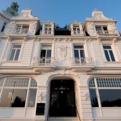 Strandhotel Blankenese-Hotel Hochzeit-Hamburg-2
